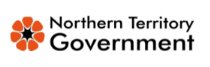 Northern Territory Government logo
