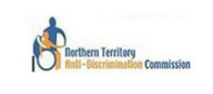 Anti-DIscrimination Commission logo