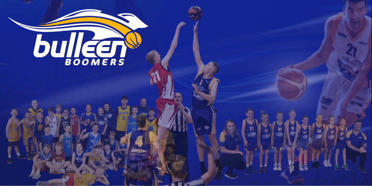 Bulleen Templestowe Basketball Club - Wellness Program